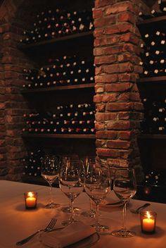 wine rooms, wines, man cave, dream, italian wine, italian vineyard wedding, future house, vino, wine cellars