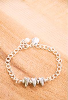 #bits of my heart bracelet  shoulder dresses  #2dayslook #shoulder style # shouldertfashion  www.2dayslook.com