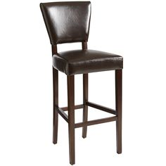McKinley Barstool - Pier1 US - Love these, currently have 3!