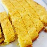 iron skillet, skillet cornbread, corn bread, cornbread recipes