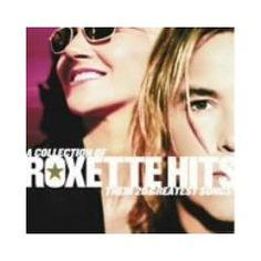 ROXETTE favorit music, roxett