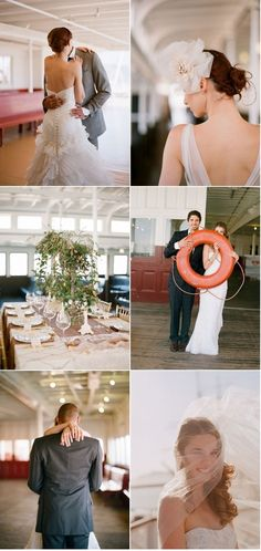 decoration mariage theme mer on pinterest beach weddings boat we. Black Bedroom Furniture Sets. Home Design Ideas