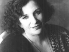 Clarissa Pinkola Estes, PhD. Author of Women Who Run With the Wolves, The Faithful Gardener and Untie the Strong Woman.