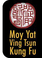 Moy Yat Kung Fu Richmond
