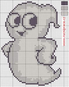 cross  stitch patterns-free | Spirit, free cross stitch patterns and charts - www.free-cross-stitch ...