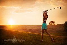 Golfing Pictures www.facebook.com/JenniferPhelpsPhotography www.jenniferphelpsphotography.com/