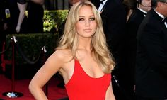 The Internet lost its collective mind this weekend, when a massive cache of celebrity nude photos was leaked.