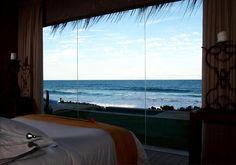 brazil, beaches, beach resorts, kenoa resort, sea view, spas, dream bedrooms, hotel, design