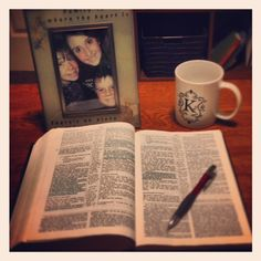 @The Better Mom —Giving the Gift of the Word of God, this is such a beautiful idea, LOVE it!