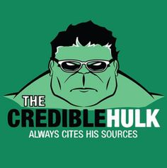 english teacher humor, school, credibl hulk, offic, poster, librari, hulk smash, meme, kid