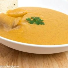 Nutritious Vegan Cheez Sauce ~ simple & delicious!! Free from gluten, dairy, soy, peanuts, tree nuts, eggs.