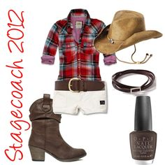 Headed to the 2012 Country Stagecoach concert in Indio. New outfit? I think so! Almost every item under $50.