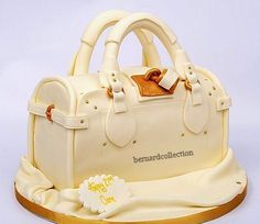 getty images chloe cake handbags | chicquero chloé cakes