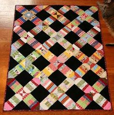 Scrap X Quilt: FREEBIES FOR CRAFTERS