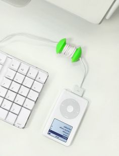 apple core product, office organization, idea, stuff, ipod, apples, cord organ, appl core, thing