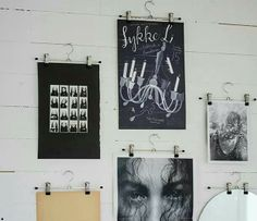 wall art, wall hangings, hanging pictures, poster, picture walls