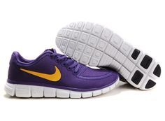 discounted website sells cheap nike free half off and only $49.68