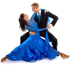 Google Image Result for http://learn-ballroomdance.com/wp-content/uploads/2010/10/14005183.jpg