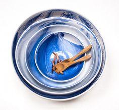 Swift + Roe bowls