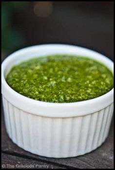 Clean Eating Pesto Sauce (Click Pic for Recipe) I completely swear by CLEAN eating!!  To INSANITY and back....  One Girls Journey to Fitness, Health, & Self Discovery.... http://mmorris.webs.com/