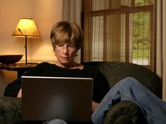 Building Networks Through Online Courses