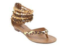 ZigiNY - Must Have #ZigiNY #shoes #wholesale #shoptoko