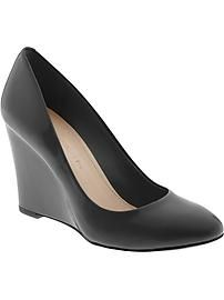 Women's Apparel: shoes | Banana Republic