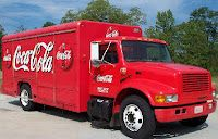 Coca-Cola Delivery Truck Involved in Anaheim Intersection Accident; Leaves 2 Injured. Read more of the story: http://allaboutpersonalinjury.blogspot.com/2012/07/coca-cola-delivery-truck-involved-in.html
