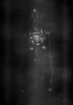 SEVEN  Photo by J. Quazi King scrap imag, imag 2013, black beauti, quazi king, black art, black cinderella