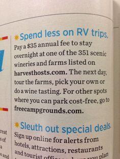 Cheap RV stays travel trailer living, cheap trailer, living cheap, travel trailer camping, free rv camping, rv stay, cheap rv, airstream living, travel free cheap