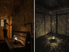 Star projector lamp, carpets, romant star, star projector, families, light, starry skies, starry nights, christmas gifts