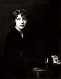 Ziegfeld Girl - 1941.