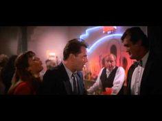 Bruce Willis (Blind Date) 1987 (Full Movie)