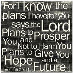 my favorite verse <3