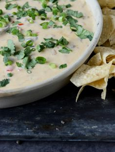 black bean recipes, beer queso, queso recip, black beans, spici beer