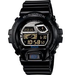 http://interiordemocrats.org/casio-g-shock-digital-dial-black-resin-mens-watch-gb6900aaa1er-p-1739.html