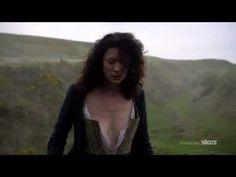 Outlander Episode #108 Trailer: BOTH SIDES NOW