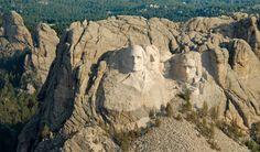 South Dakota Black Hills and Mount Rushmore Photo Gallery   Away.com