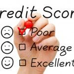 Why Do Southerners Have the Lowest Average Credit Scores? | Credit Sesame