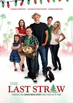 The Last Straw A Rob Diamond Film