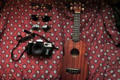 music & photography <3