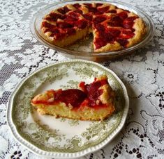 Art of Gluten Free Baking website!