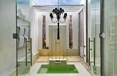 Spectacular Villa Michaela in Thailand