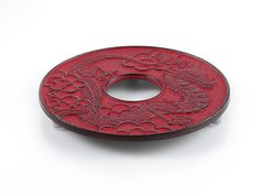 Teapot on pinterest tea sets japanese tea ceremony and red dragon - Imperial dragon cast iron teapot ...