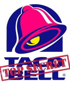 Yet again another asshole explosion brought to you by Taco Bell