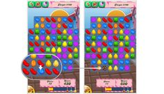 Best Candy Crush Tips, Tricks and Cheats