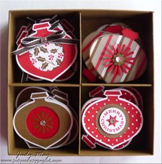 Ornament_Box_tags