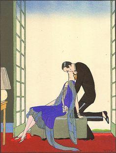 #oldstnewrules #artdeco #art #design #illustration #poster #decadence #luxury #fashion #romance #love