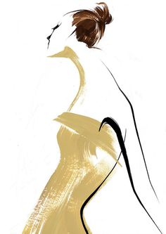Minimal minimalism by Renshou Zhang