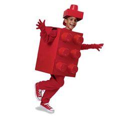 kid costum, lego costum, craft, cardboard boxes, costume ideas, legos, costum idea, costume halloween, homemade halloween costumes